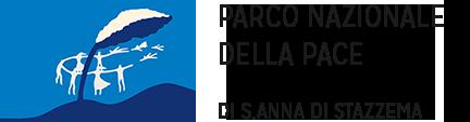 Parco della Pace Logo